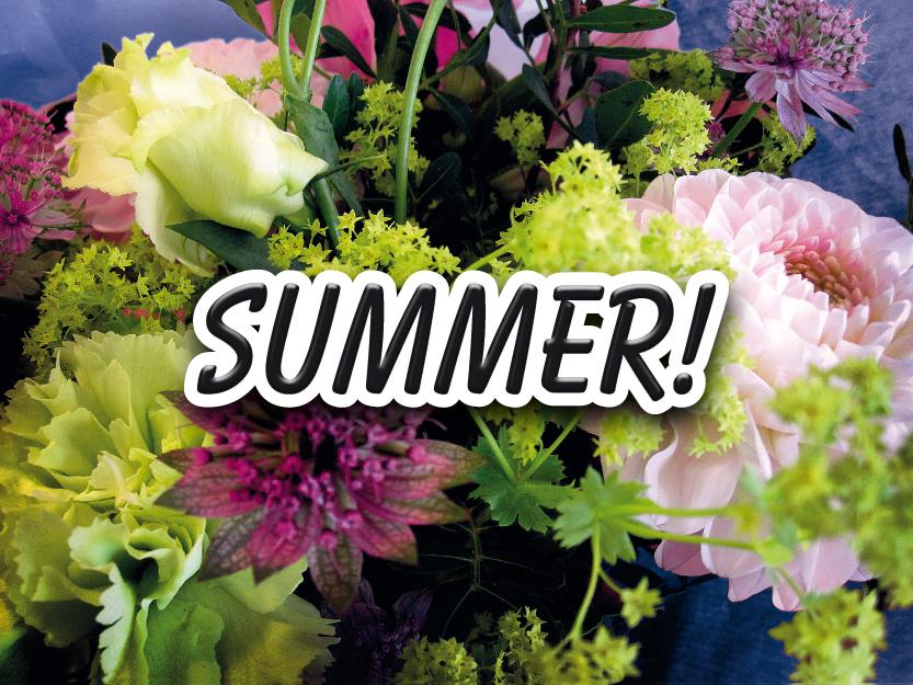Summer-2015